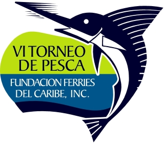LOGO PESCA-ferries