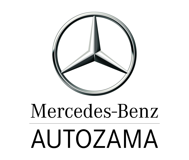 mercedes benz logo transparent background 2016 mercedes benz logo transparent background - Mercedes Benz Logo Transparent Background