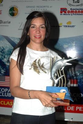 ANIANA DE VIYELLA