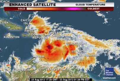 Weather channel-spec_sat4_600_en