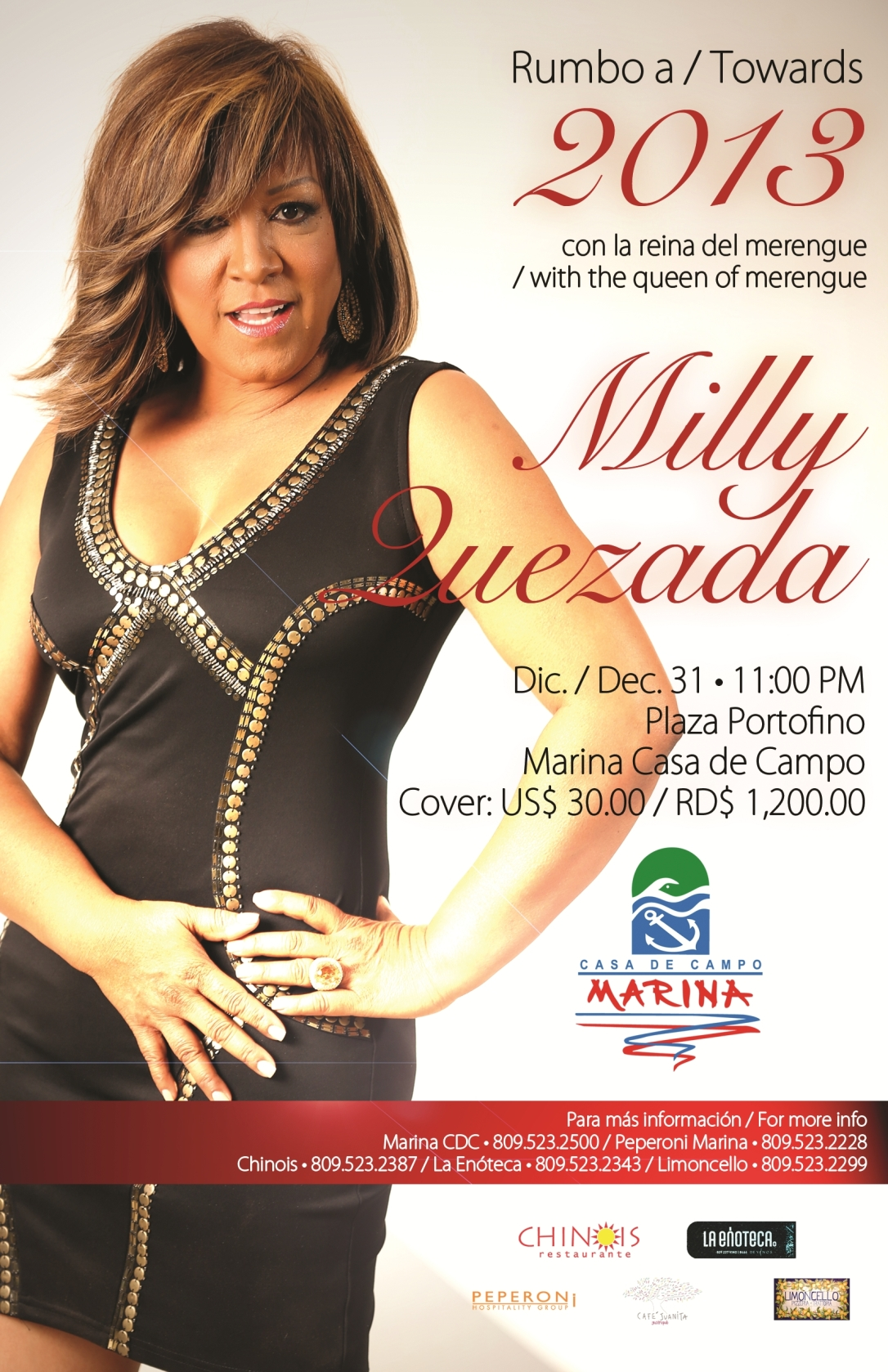 Milly Quezada_New Years Party_flyer_finals-small
