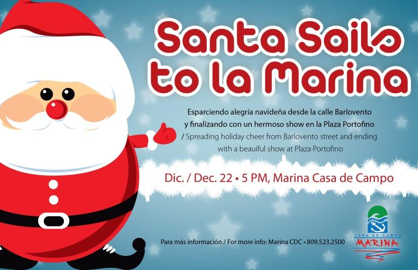 Santa Sails_flyer