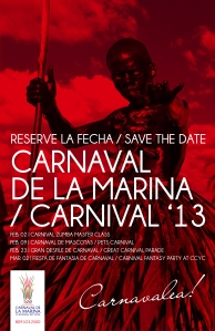 Carnaval de La Marina13_final draft_01