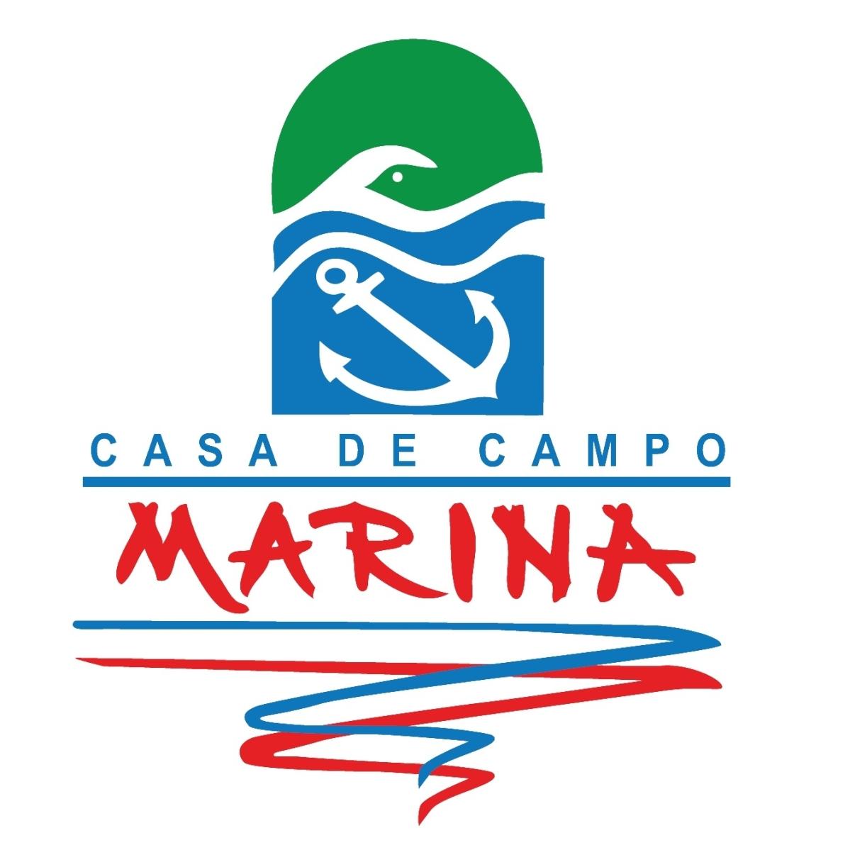 Calendario de actividades marina casa de campo marina - Casa del campo ...