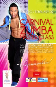 STD Zumba Carnival Master Class_new