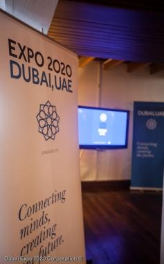 IMG_6664(Photo Credit- Dubai Expo 2020 Corporation © )