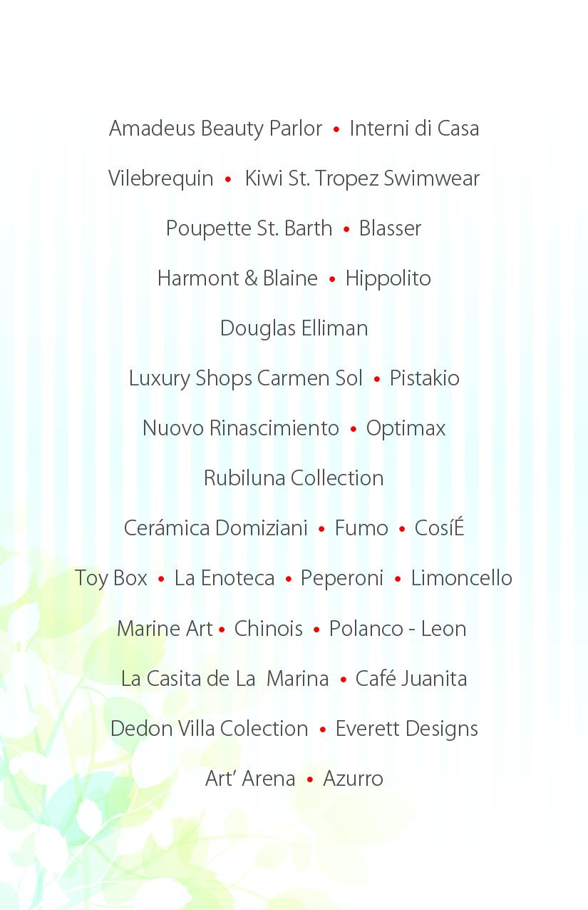 Blast-Programa_Barlovento - Portofino-02