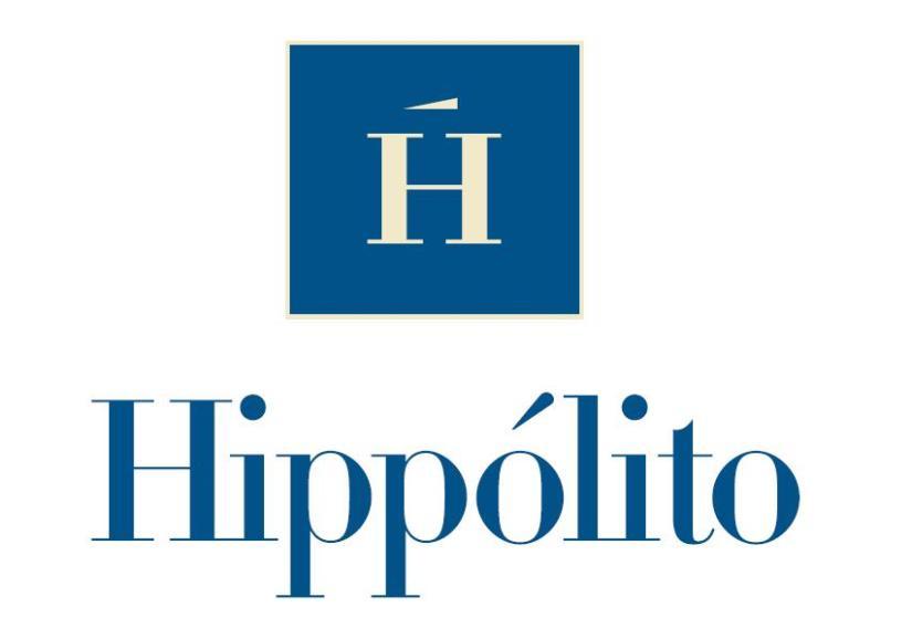 logo nuevo hippolito clasico