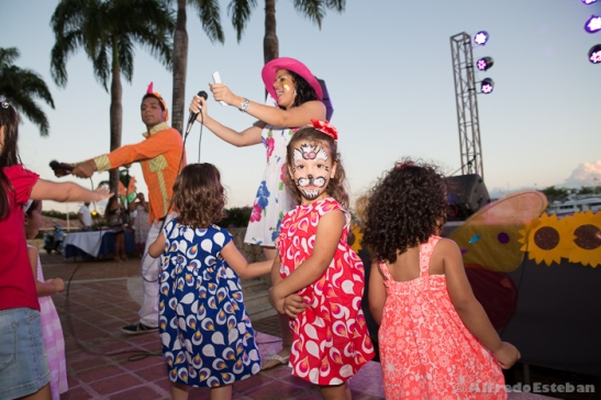 LaMarina_Fest-1