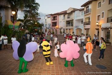 LaMarina_Fest-13