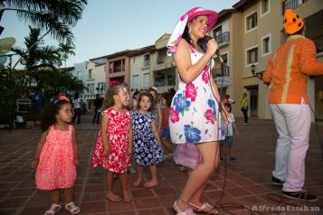 LaMarina_Fest-2