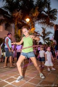 LaMarina_Fest-25