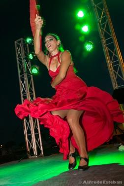 LaMarina_Fest-33