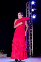 LaMarina_Fest-34