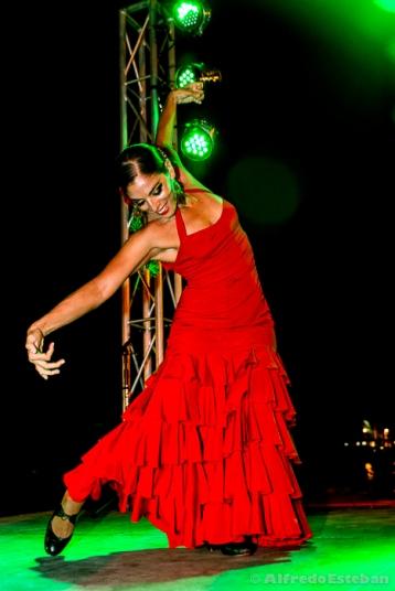 LaMarina_Fest-35
