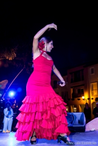 LaMarina_Fest-37