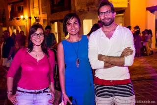 LaMarina_Fest-39