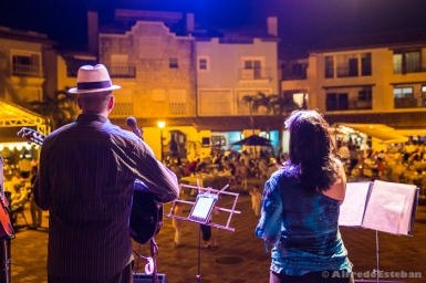 LaMarina_Fest-47