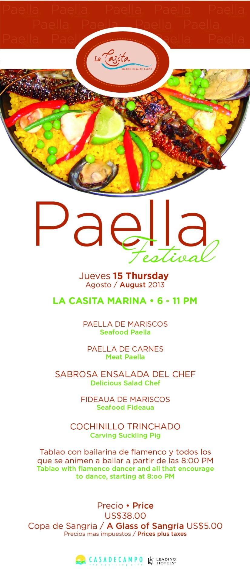 festival-paellas-la-casita-2013-01