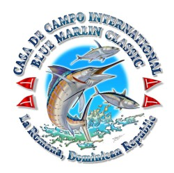 International Casa de Campo Blue Marlin Classic | March 21st thru the 24th.