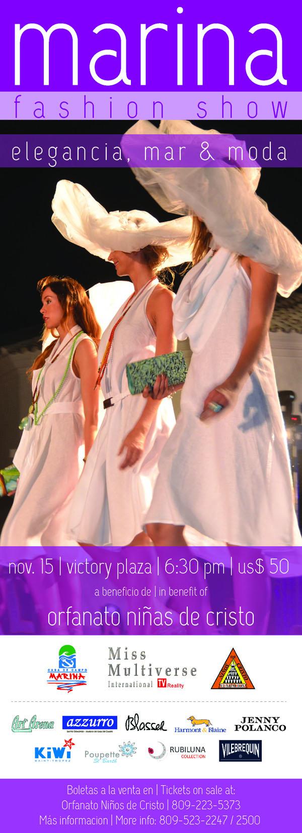 Marina Fashion Show_flyer_4x11