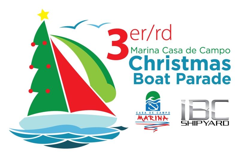 Marina CBP_2013_Banner 4x7-2