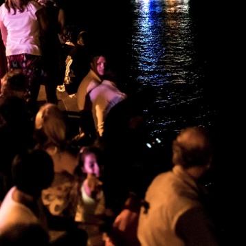 Xmas_Boatshow_2013_AlfredoEsteban-30