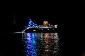 Xmas_Boatshow_2013_AlfredoEsteban-32