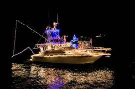 Xmas_Boatshow_2013_AlfredoEsteban-33