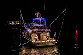 Xmas_Boatshow_2013_AlfredoEsteban-34