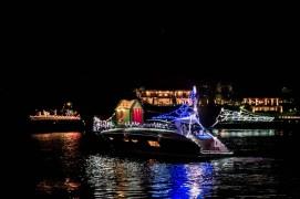 Xmas_Boatshow_2013_AlfredoEsteban-35
