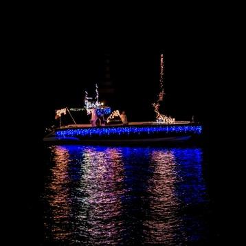 Xmas_Boatshow_2013_AlfredoEsteban-36