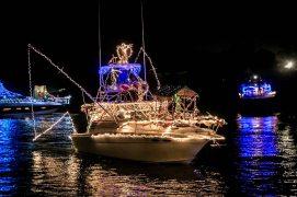 Xmas_Boatshow_2013_AlfredoEsteban-37