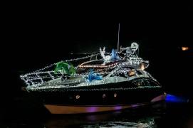 Xmas_Boatshow_2013_AlfredoEsteban-38