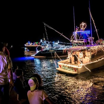 Xmas_Boatshow_2013_AlfredoEsteban-43