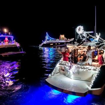 Xmas_Boatshow_2013_AlfredoEsteban-45