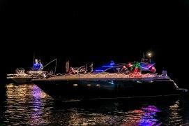 Xmas_Boatshow_2013_AlfredoEsteban-46
