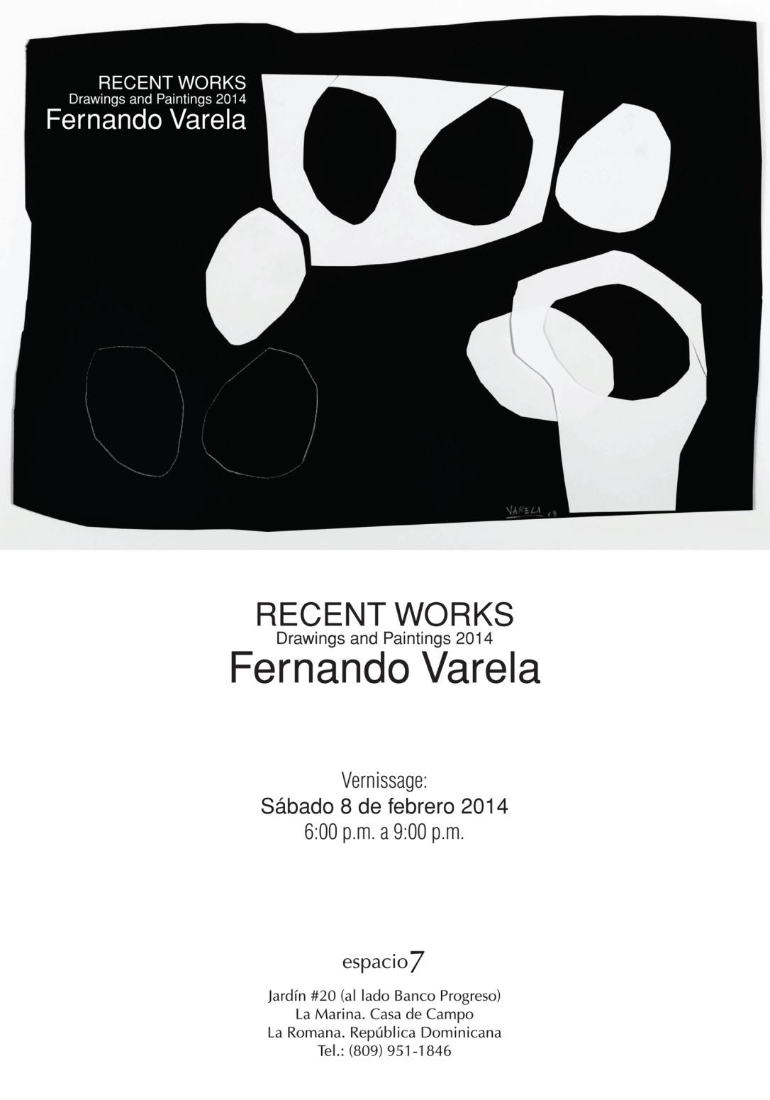 Varela-Invitacion-Marina