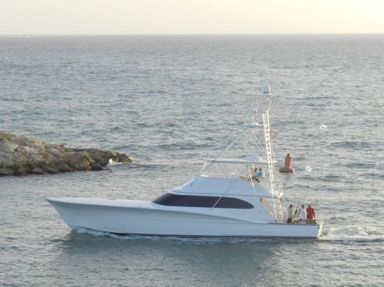DSCN1543 (Large)