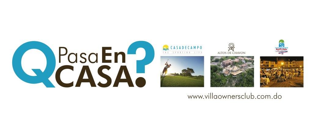 q_pasa_en_casa web club dueños-01