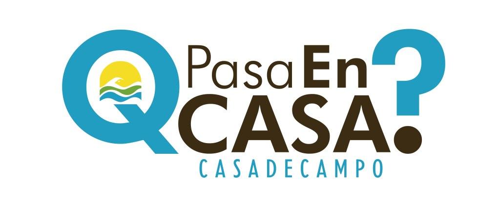Que Pasa en Casa - Casa de Campo,  Dic/Dec 2014