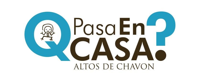 Que Pasa en Casa - Altos de Chavon, Dic/Dec 2014