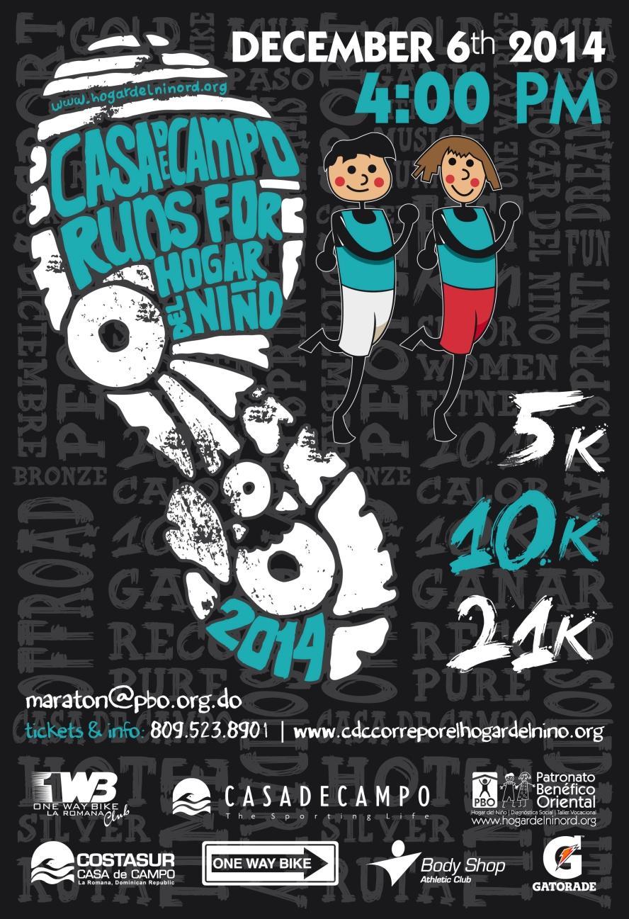 Poster 21K 2014 V2