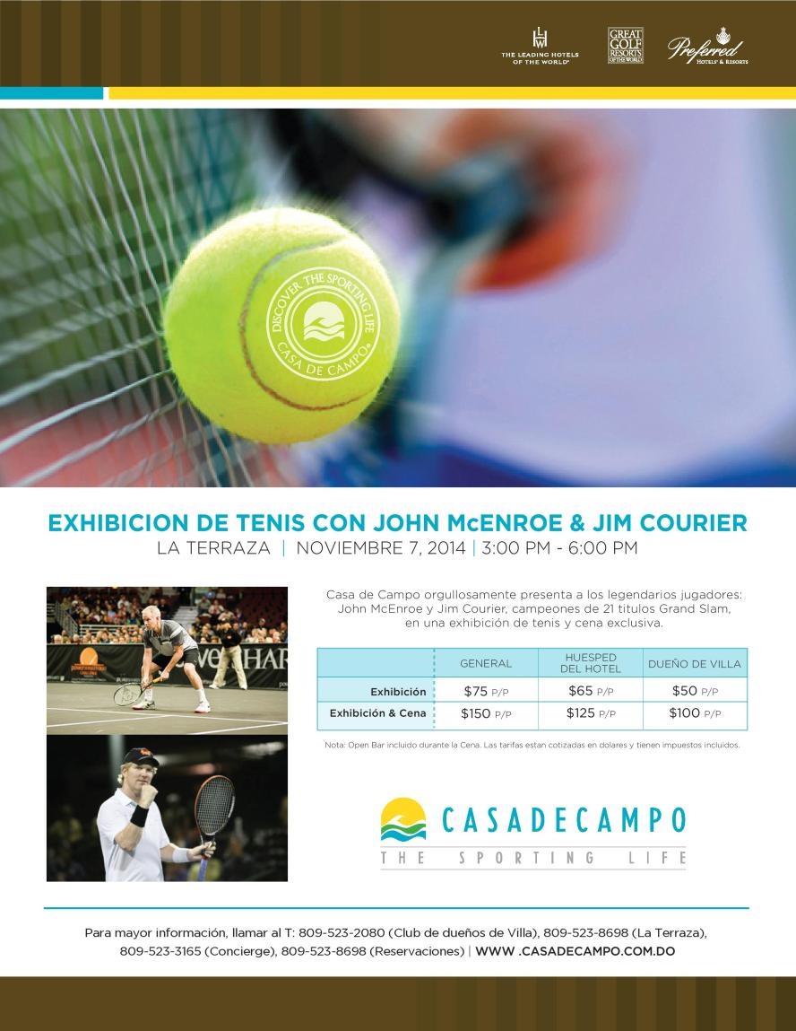 Tennis Exhibition_ CdC_ Español-page-001