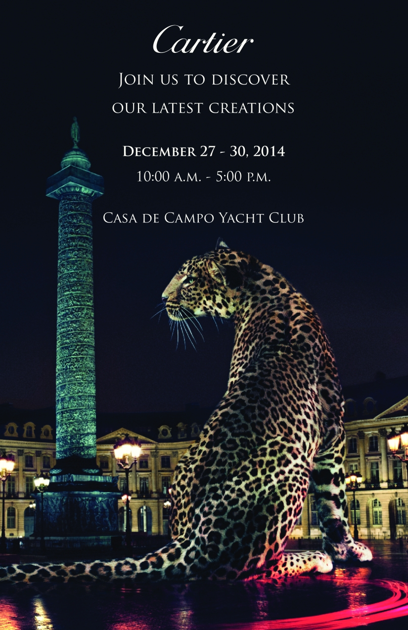 Cartier_Poster