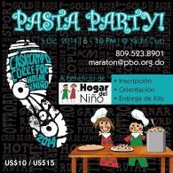 Pasta Party Def-01