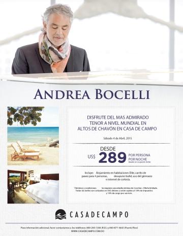 CdC_ Concierto Andrea Bocelli_ RD & PR-01