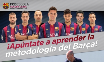 FCBESCOLA_CLINICAS CDC 10 X 10 PIES