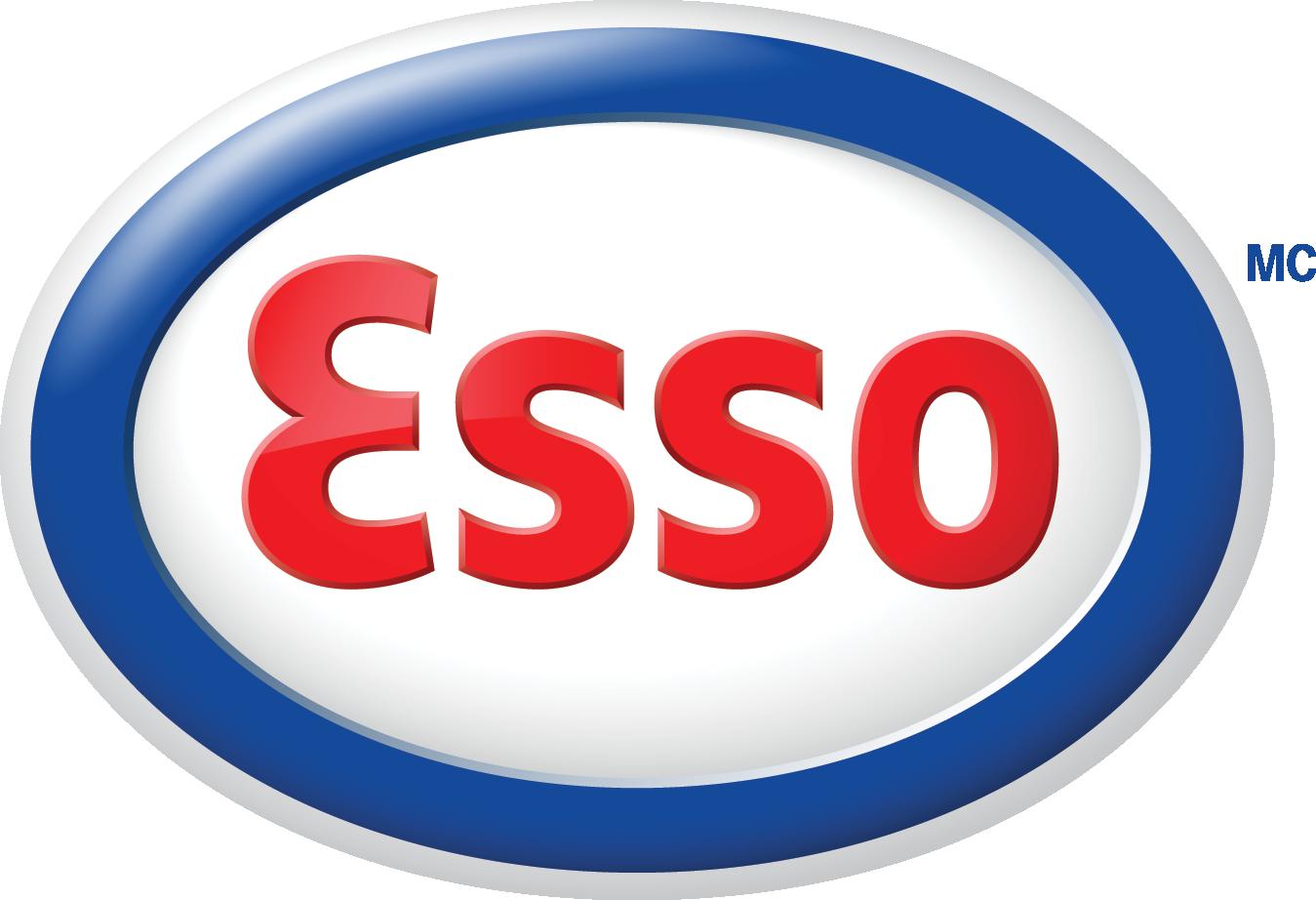 Esso Sol Petroleum
