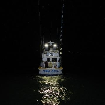 DSCN6266